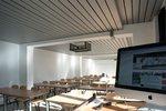 Lazi Akademie - Vorlesungsraum