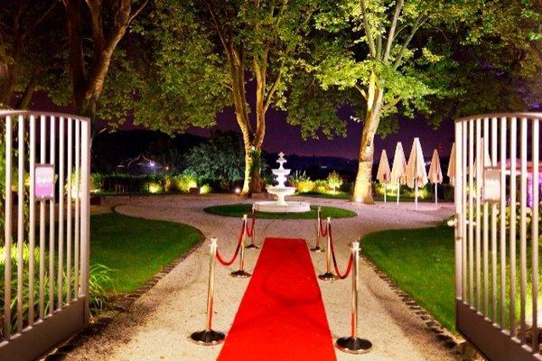 Location veranstaltungsr ume dinnershows in wuppertal - Wintergarten ffb ...