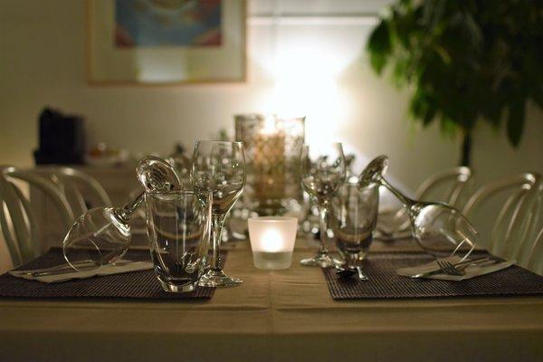 Mietküche und Eventlocation