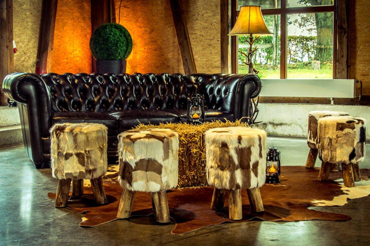 location der sonnenhof in landkreis ludwigsburg remseck. Black Bedroom Furniture Sets. Home Design Ideas