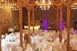 Landgut Schloss Michelfeld - Festsaal