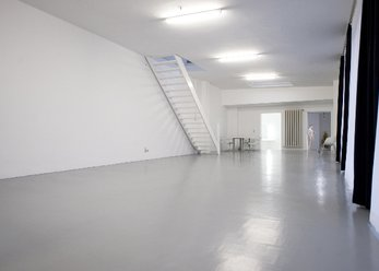 Studio Müllerstrasse