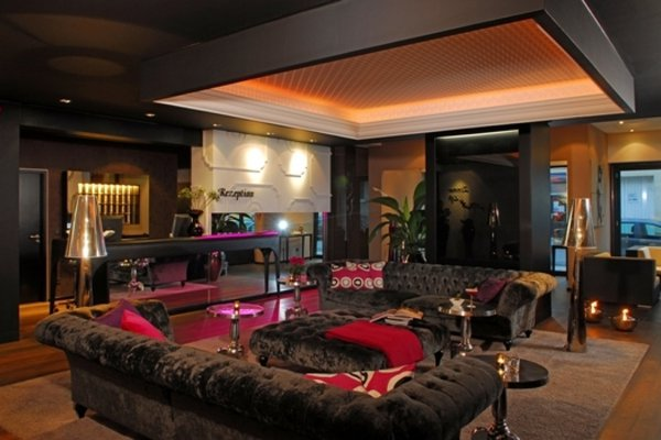 Boutiquehotel m designk che for Design hotel schwabing