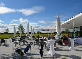 OPEN.9 Golf Eichenried