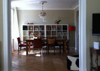 einmalienhaus bi1936 ca 200 m2