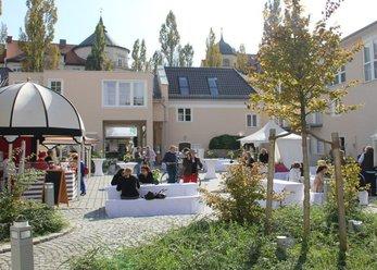 CAMP REINSEHLEN Hotel & Gasthaus