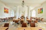 Schloss Dachau - Restaurant