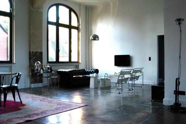 Soundanlage Wohnzimmer mit perfekt design für ihr haus ideen