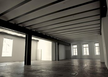 EC-loft in Munich: film + photo and events