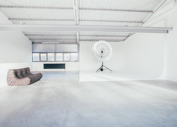 Light LOFT Studio for events & film/photo