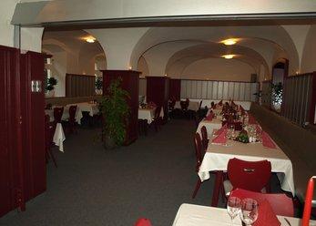 Spezialitäten Restaurant