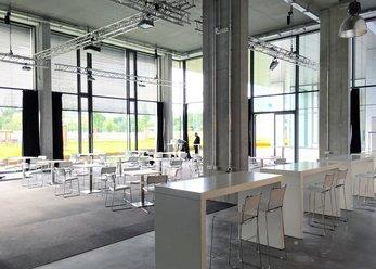 Studio Balan