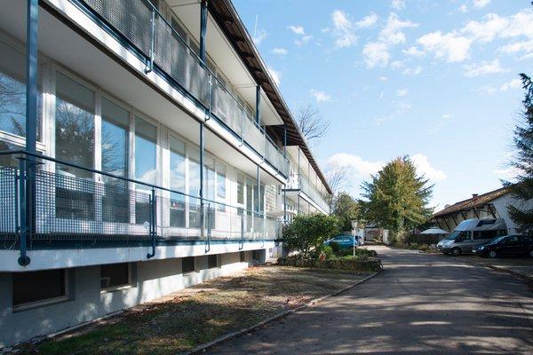 Lazi Akademie