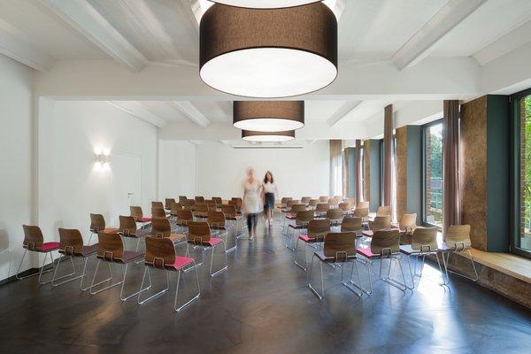 Seminarzentrum Zeit.Raum GmbH