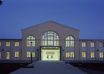MVG Museum